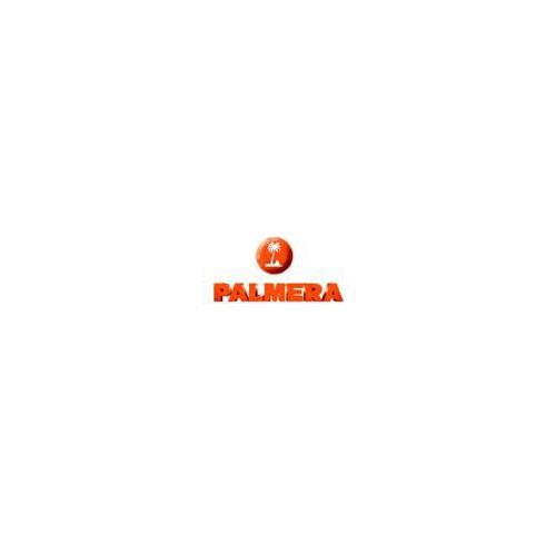 PALMERA ALICATE UNIVERSAL 1000V 160MM
