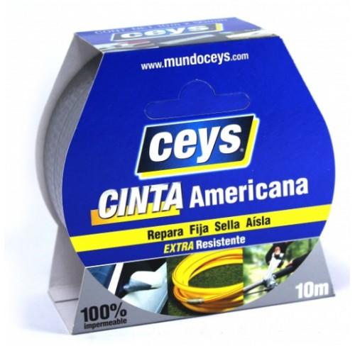 CEYS CINTA AMERICANA