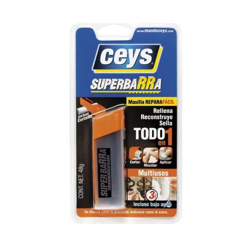 CEYS SUPERBARRA 47GR