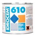 IDROCEM 610 1L.