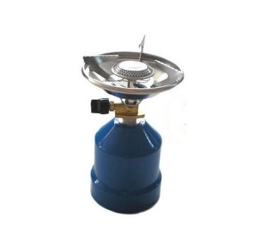 COMGAS HORNILLO GAS A CARTUCHO 760N