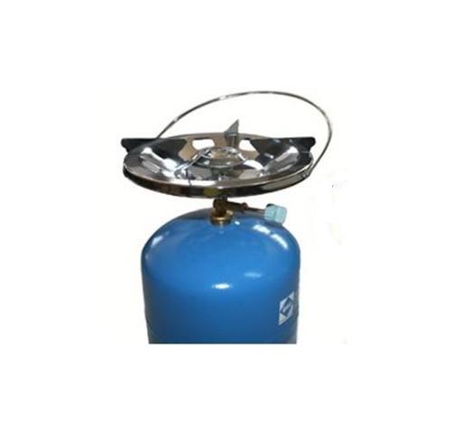 COMGAS HORNILLO GAS DIAMETRO 22CM LC-15