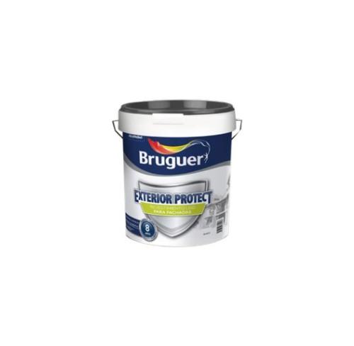 BRUGUER EXTERIOR PROTECT 25KG