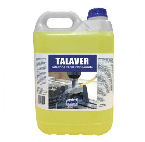 TALAVER 5L