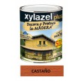 XYLAZEL PLUS MATE. CASTAÑO
