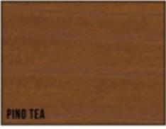 PINO TEA